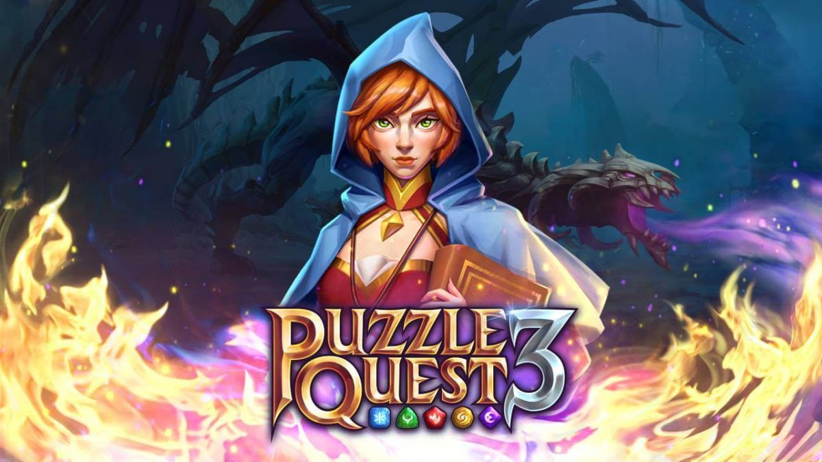 cover puzzle quest 3