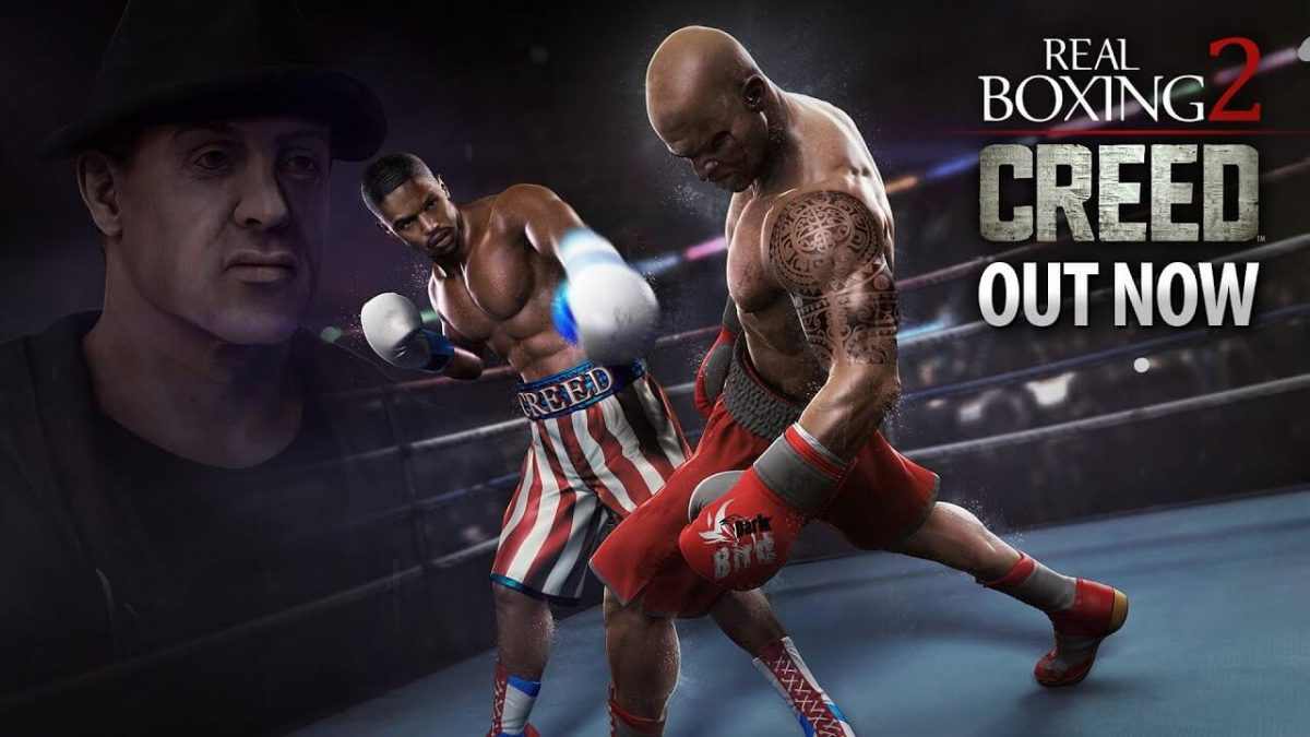 cover real boxing 2