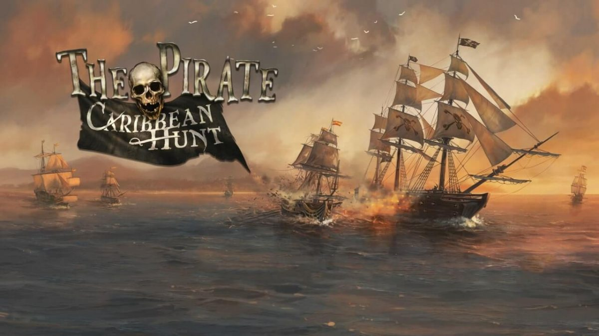 cover the pirate plague of the dead