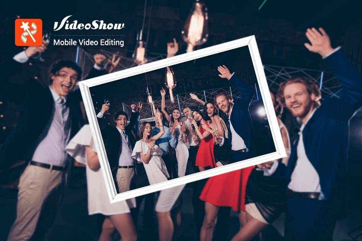 cover videoshow