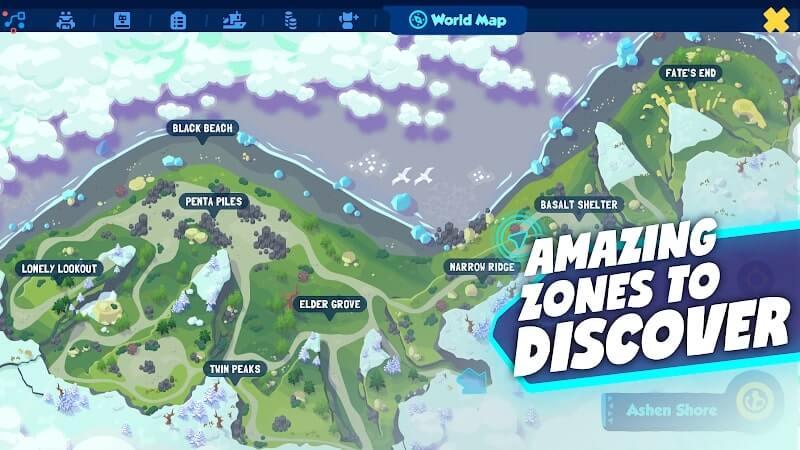 download botworld adventure apk