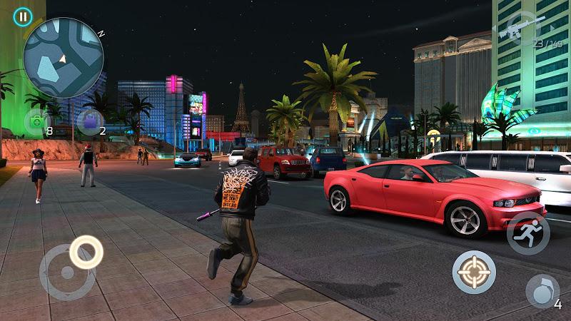 download gangstar vegas mod apk