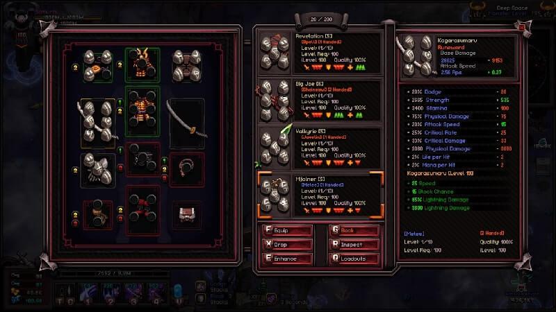 download hero siege pocket edition apk