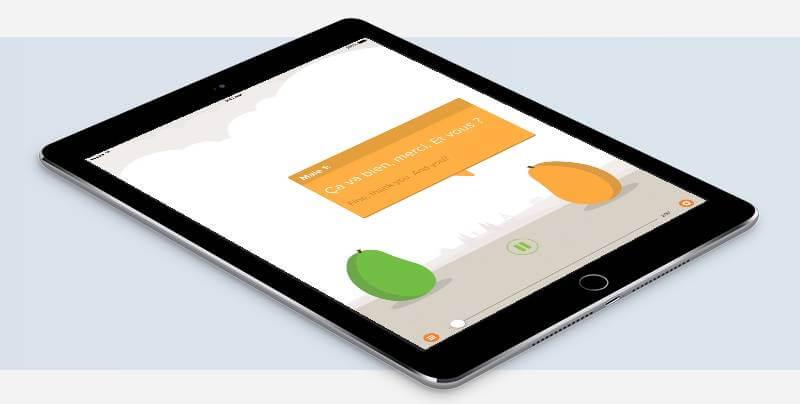 download mango languages mod apk