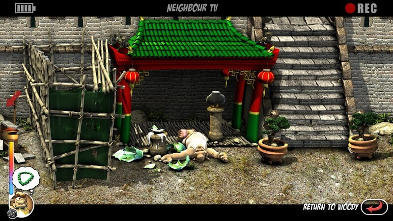 download neighbours back from hell apk full