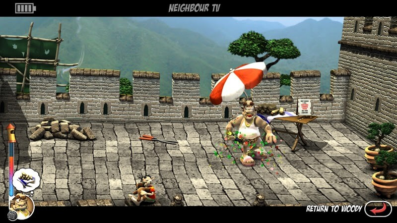 download neighbours back from hell apk