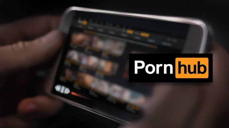 download pornhub mod apk