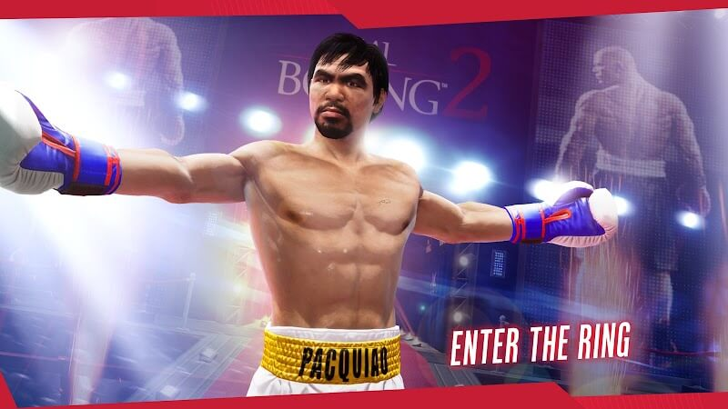 download real boxing 2 mod apk