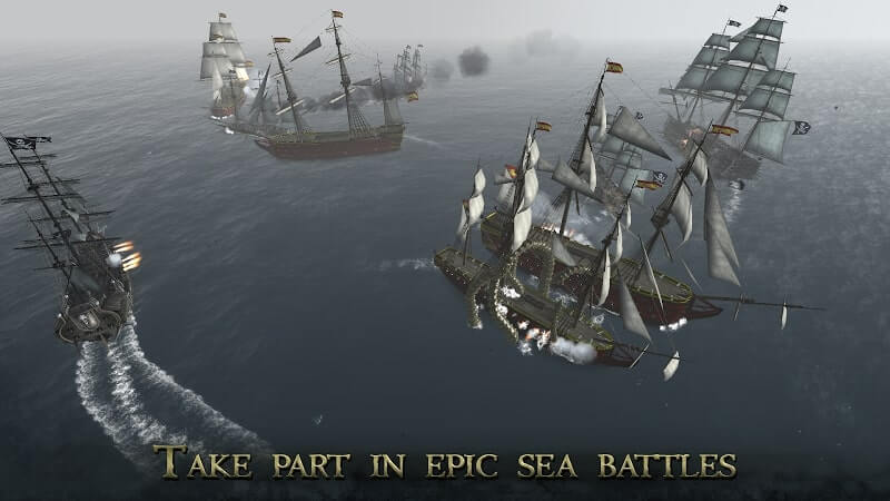 download the pirate plague of the dead apk