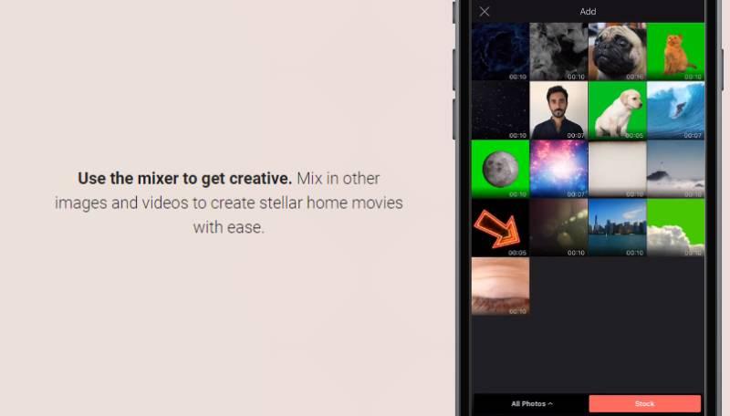 download videoleap by lightricks mod apk