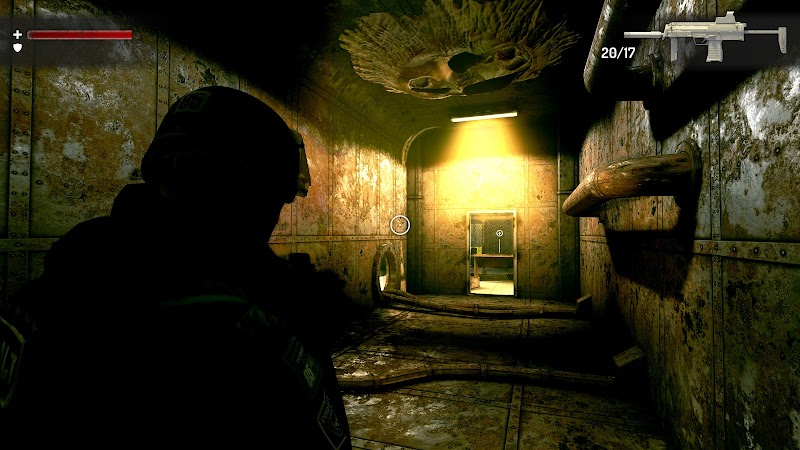 download wall of insanity apk