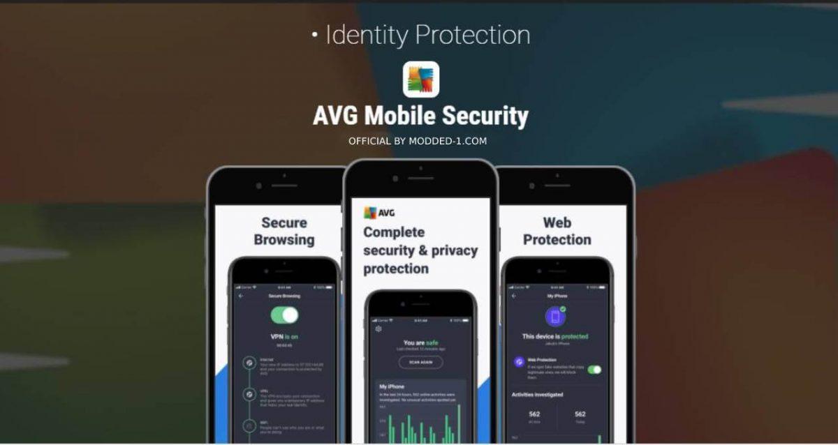 cover avg antivirus 2021