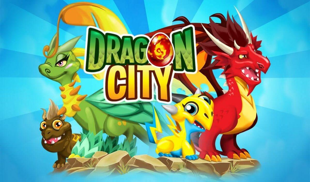 cover dragon city mobile