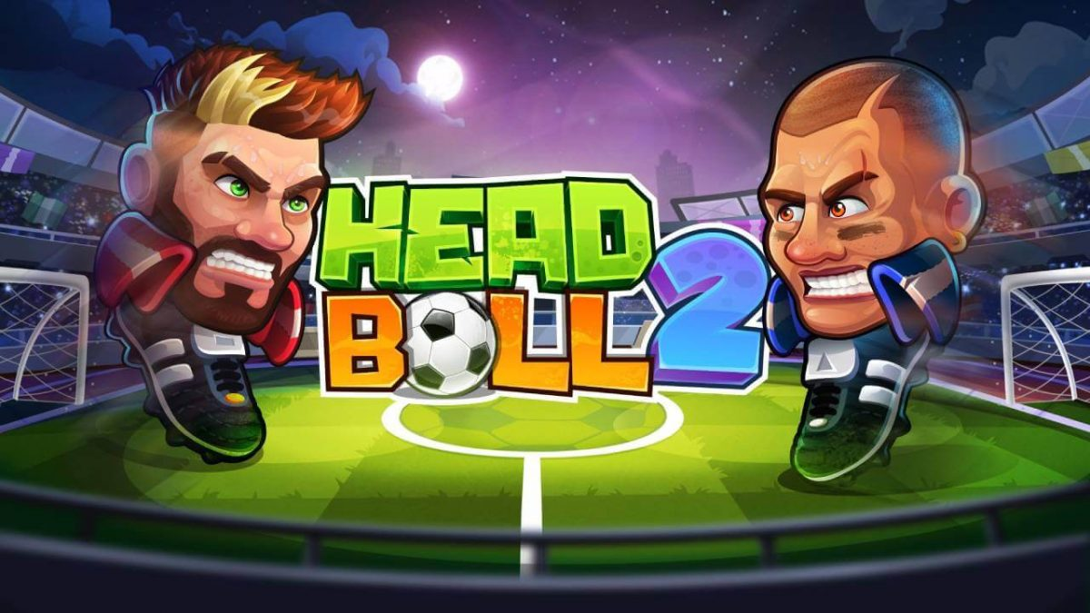 cover head ball 2