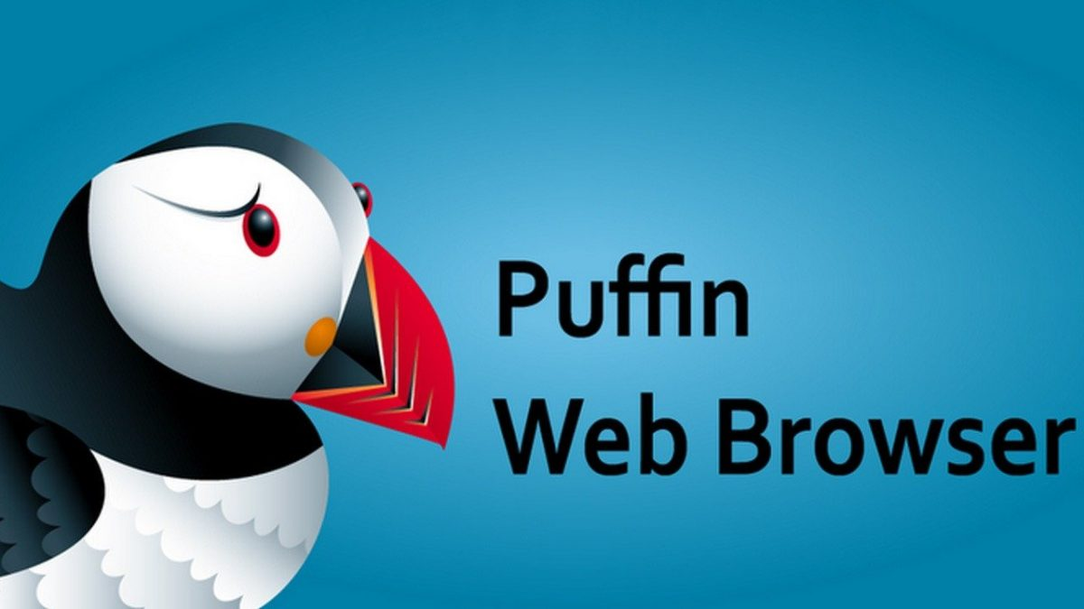 cover puffin web browser