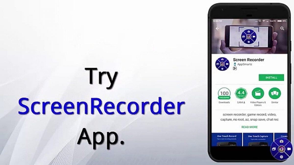 cover-screen-recorder-mod-apk