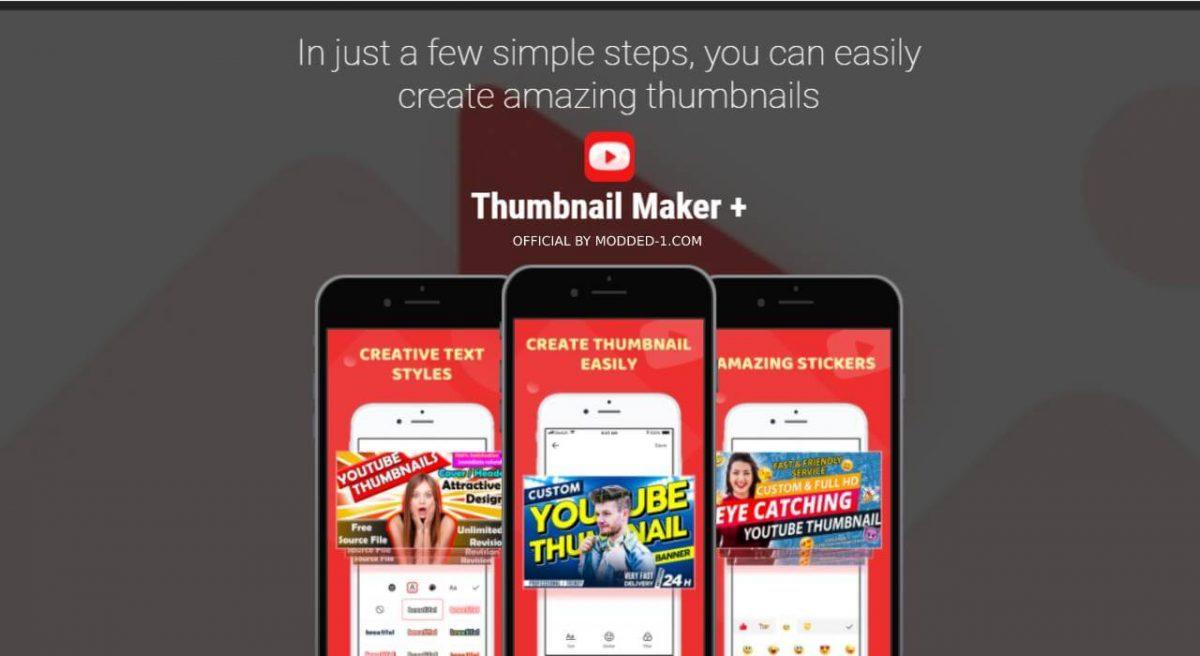 cover thumbnail maker