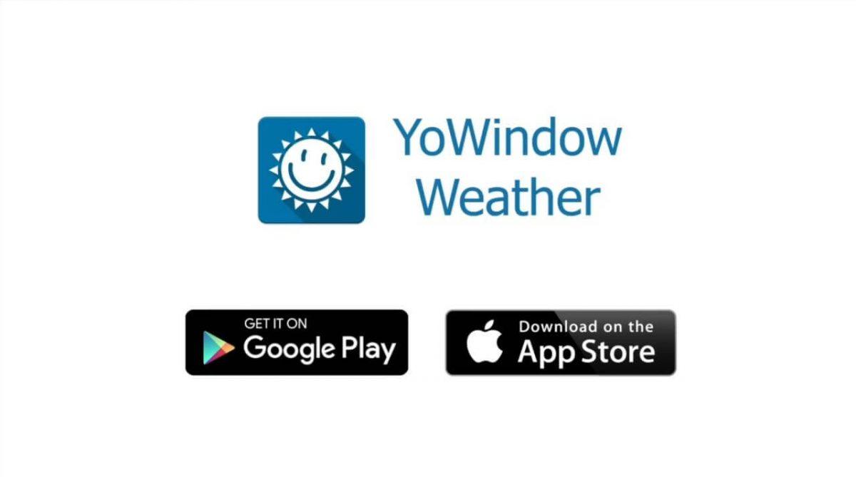 cover yowindow weather