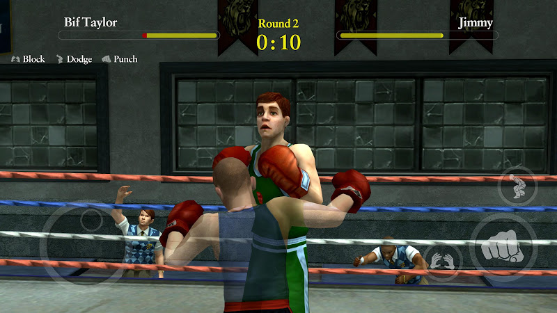 download bully anniversary edition apk