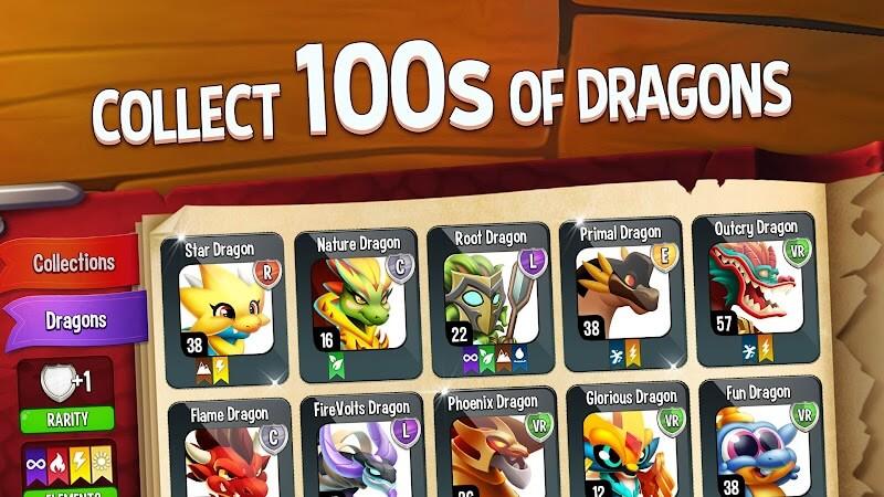download dragon city mobile apk