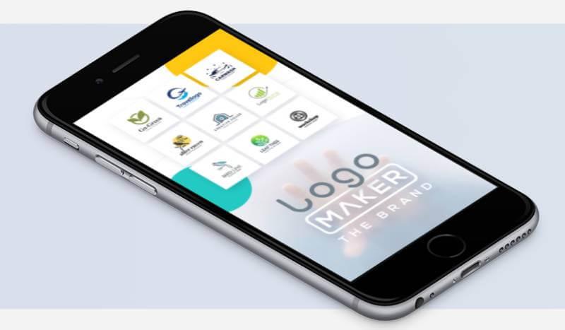download logo maker mod apk