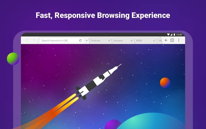 download puffin web browser mod pro unlocked