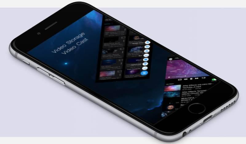 download video downloader mod apk