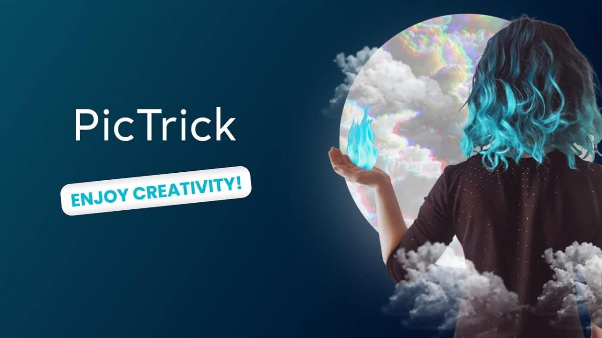 cover pictrick