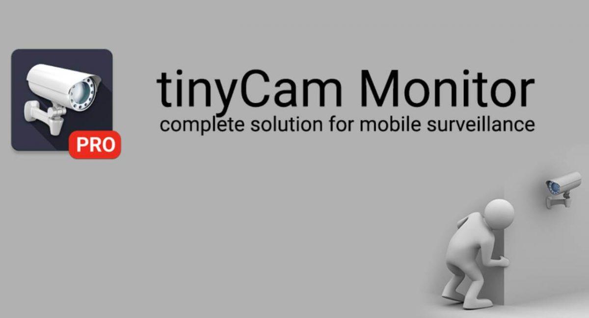 cover tinycam pro