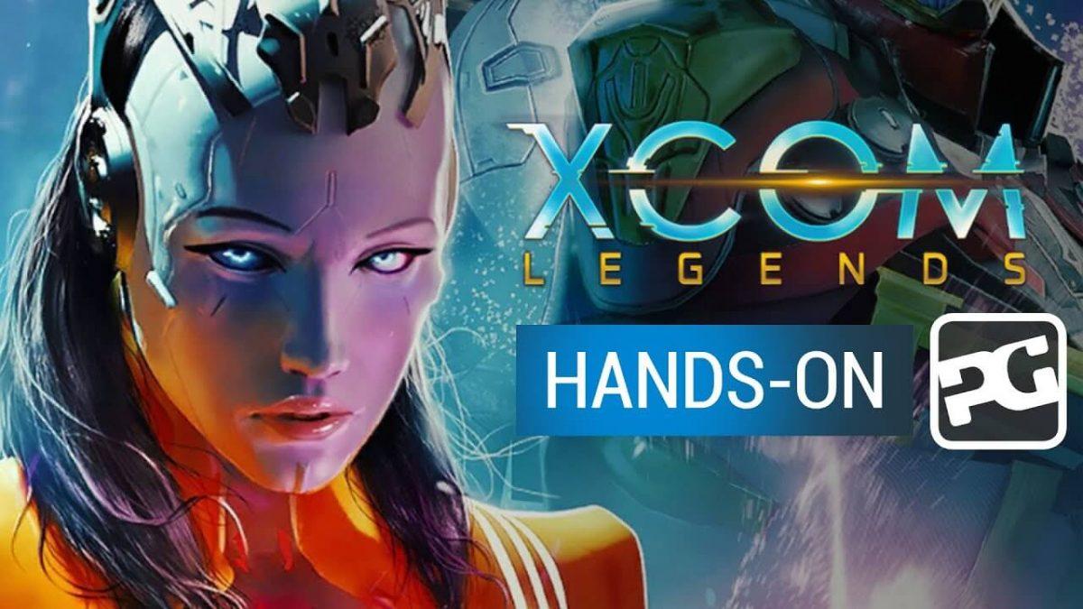 cover xcom legends