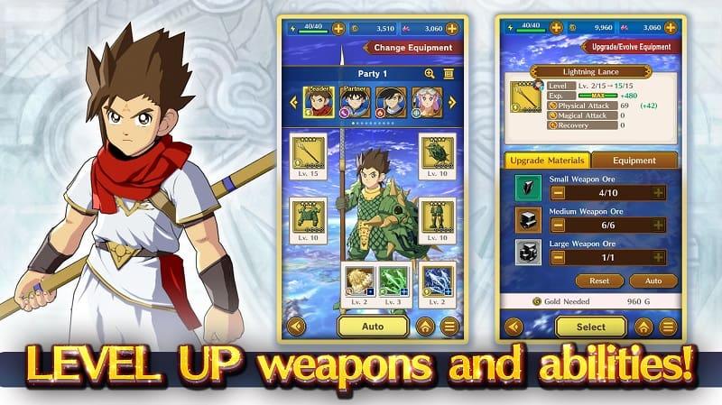 download dq dai a heros bonds apk
