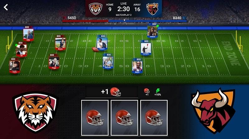 download football battle%E2%80%93touchdown mod