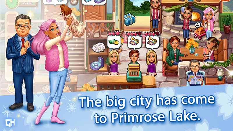 download welcome to primrose lake 2 apk